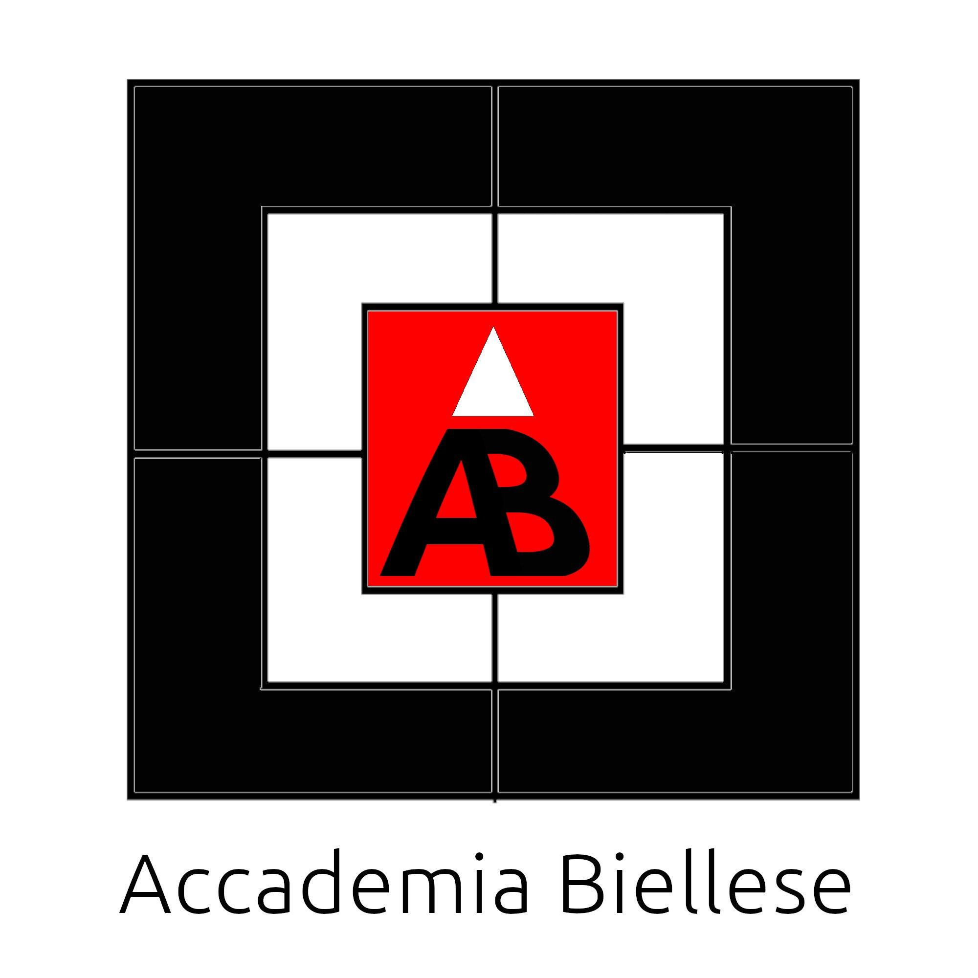 Accademia Biellese